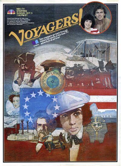 V-Poster-1982original