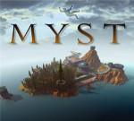 List of Steampunk Games