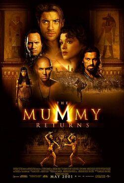 MummyReturns