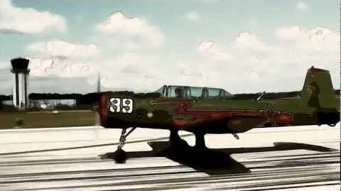 """The Air Race"" - Escape the Clouds - Steampunk Music"