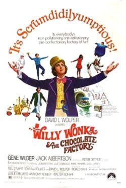 WillyWonkaFilm