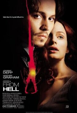 FromHellFilm