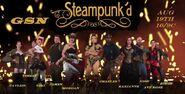 Steampunkd 01