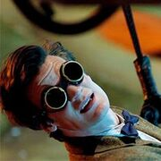 B03d0a061768fc7971b04ab4b84118bb--eleventh-doctor-doctor-who