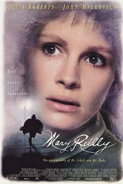 MaryReillyFilm
