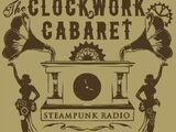 Steampunk music