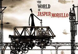JasperMorello