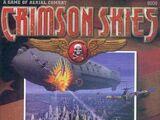 Crimson Skies (franchise)