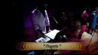NEBEL - Sala Master 2015 ( Full Concert )