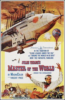 MasterWorldFilm