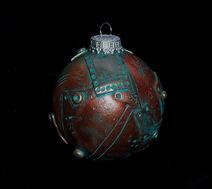Steampunk-ornament 01