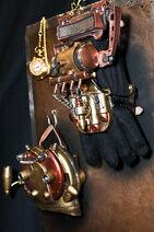 Steampunk-gloves 03