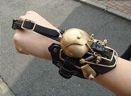 Steampunk-wristwatch 03
