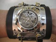 Steampunk-wristwatch 05