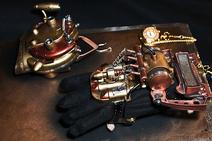 Wikia-Visualization-Main,steampunkcrafts