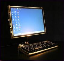 Steampunk-lcd-monitor 06