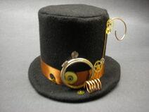 Steampunk-hat 03
