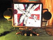 Steampunk-lcd-monitor 2