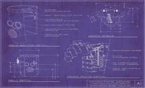 Slider-blueprints