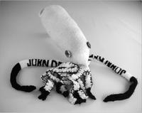 Sock-Squid