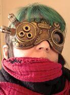 Goggles 06