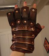 Steampunk-gloves 04