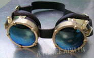 Goggles 03