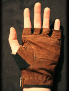 Steampunk-gloves 02