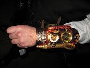Steampunk-wristwatch 06