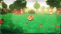 3DRPG Artwork 6.jpg