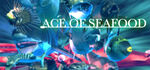 Ace of Seafood Logo