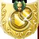 Anno Online Badge 5