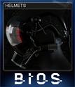 BIOS Card 4