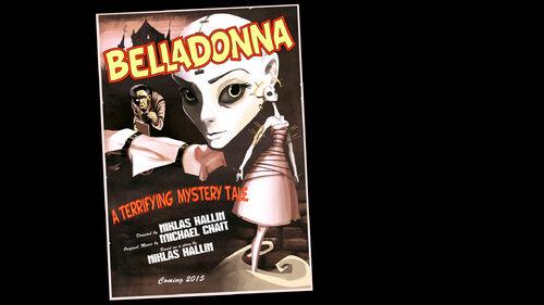 Belladonna Artwork 07