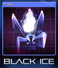 Black Ice Card 4