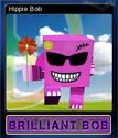Brilliant Bob Card 5