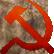 Dusk 12 Emoticon sovietsign