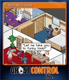 GhostControl Inc Card 3