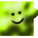 GooCubelets 2 Emoticon happygoo