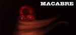Macabre Logo