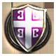 Medieval II Total War Badge 1