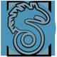 Shadowrun Returns Badge 1