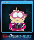 South Park Fractured But Card 06