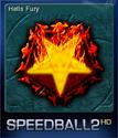 Speedball 2 HD Card 8