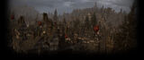 Total War WARHAMMER Background Altdorf