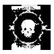 Vlad the Impaler Badge 3