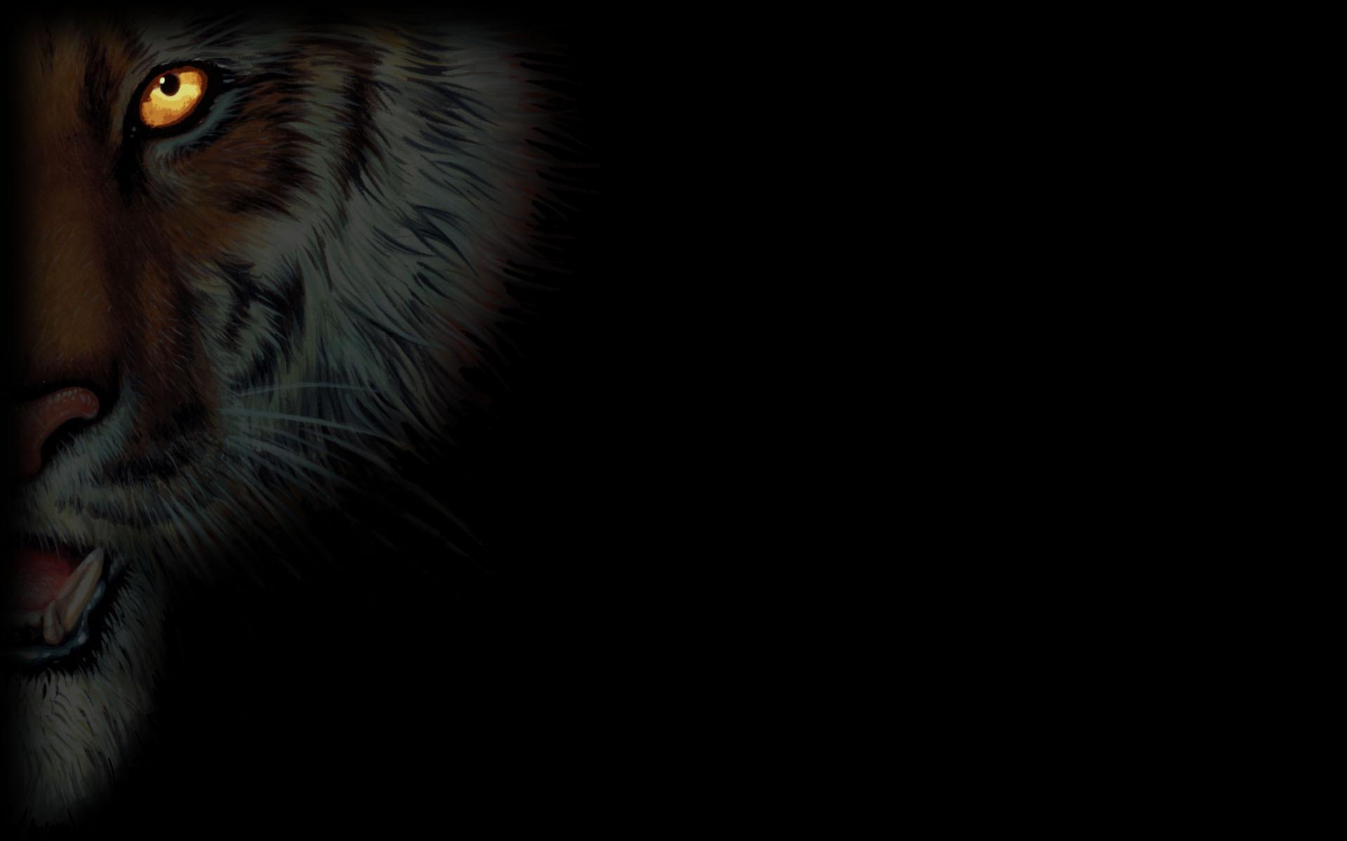 image - wildlife park background wildlife-park-tiger   steam