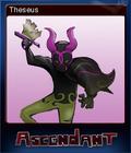 Ascendant Card 05