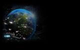 Battle Worlds Kronos Background Planet Kronos under siege