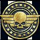 Battlefleet Gothic Armada 2 Badge 5